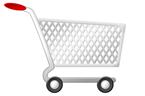 Апанде Серебро - иконка «продажа» в Кумухе